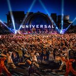 ユニバーサル・スタジオ・ジャパン、集客エリアを段階的に拡大 7月20日から全国に