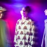Omoinotake、「夏の幻」MVが1日21時にプレミア公開!Instagramオンラインライブも開催!