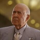 『オーシャンズ11』カール・ライナーさん死去 98歳
