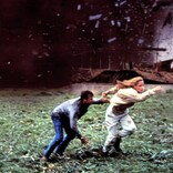 竜巻パニック『ツイスター』再映画化 『トップガン マーヴェリック』監督が交渉中