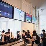 JAL、東京/羽田~ヘルシンキ線就航 欧州路線徐々に復便へ