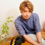 武田航平ロングインタビュー「自粛期間中、何もできなくなって…」