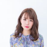 元NMB48山田菜々、恋愛解禁5年経っても「めちゃめちゃ来る」コメント明かす