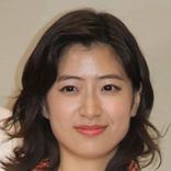 南沢奈央が独立発表「30代の幕開けとして」「好奇心を味方にして進んでいきたい」