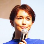 長谷川京子は1日中怒ってる? 息子が描いた絵本『ママにおこられる1日』に「全く同じでびっくり」と母親共感