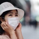 夏はマスクを外したほうがいい? 高温多湿な夏の熱中症リスクと感染予防法