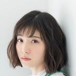 ハロプロ「ソロフェス!」に松岡茉優と弘中綾香アナが登場 現在の芸能界最強ハロプロファンがメンバーたちのパフォーマンスを支える