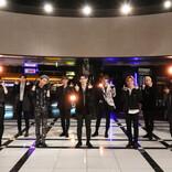 JO1が日本人グループ初の「KCON」出演!本番前の11人に迫る【リハーサル潜入】