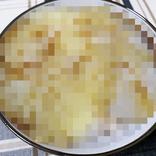 【閲覧注意】タコの卵で「たまごかけご飯」を作ったら美味いのか? 試してみたら激ヤバモンスター爆誕 / 蛸の日検証