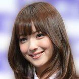 「少しやつれた?」佐々木希がインスタ更新、寂しげな笑顔にエール殺到!
