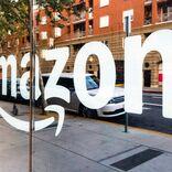 アマゾンのベゾスが「顧客第一」を経営理念にしたワケ