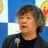 茂木健一郎、レジ袋有料化に疑問視 ネットでは「全く同意」と共感の声