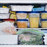 「下味冷凍」でぐぐっと時短。鶏もも肉にあう、冷凍前の下味とは…