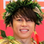西川貴教、今年は滋賀県庁で夏フェス開催! 「熟考に熟考を重ね」