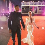 ウィル・スミスの妻ジェイダとの不倫関係を若手R&B歌手が激白「ウィルも同意していた」