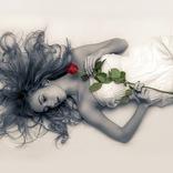 理想だけを追わないで!目の前にある幸せを逃してしまう女子の特徴
