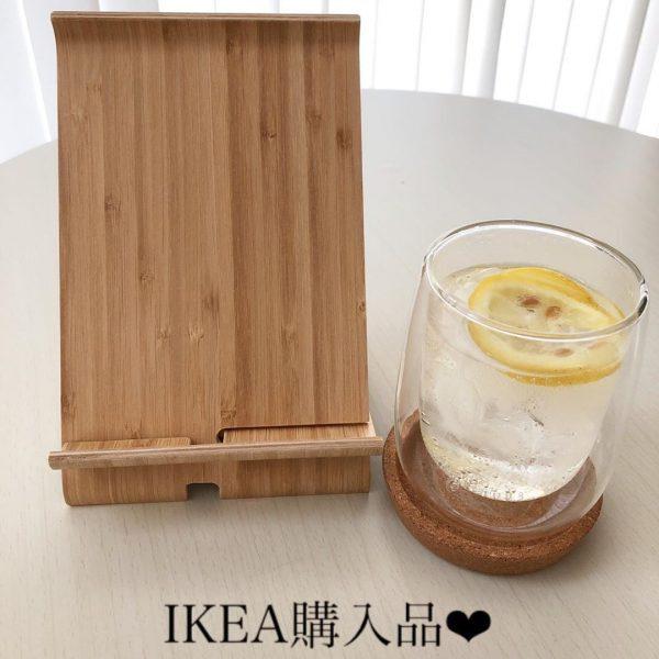 IKEA おすすめ テーブルウェア5