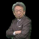 池上彰、東京都知事選投開票日に生放送 新都知事にコロナ対処法を切り込む