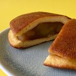 【六本木ヒルズ】全国の銘菓が揃うギフトエリアがオープン!7つのお菓子を実食レポ
