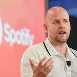 Spotify、カップル向けの新プランを米国および54の地域で開始