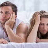 夫婦のセックスレスは世界共通の悩み。でも アメリカでは「恥ずかしいこと」