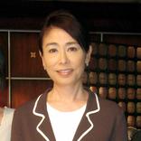 安藤優子氏 尾身氏の「前と同じ要請は同意得られず」に「経済政策を考慮すべき立場ではないのに」