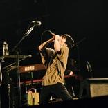 渋谷すばる、当たり前の日常の大切さと感謝を歌った新曲「人」急遽配信リリース