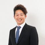お笑いコンビ「土居上野」上野聖和が新型コロナウイルス感染