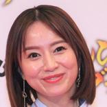 """鈴木亜美""""そっくり""""2人の息子とともにデビュー22年報告「いつまでも綺麗」「ママには見えない」"""