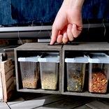 キッチンDIYアイデア特集!使いやすくておしゃれな台所に生まれ変わる♪