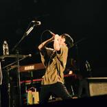 渋谷すばる、日常の大切さと感謝を歌った新曲「人」を急遽配信リリース