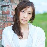元宝塚トップスター・大空ゆうひ、「家政夫のミタゾノ」で民放ドラマに初出演