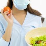 ウイルスや菌は「加熱」すれば死ぬの? 感染予防に役立つ安全な調理のコツ