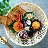 夏が旬のお魚メニューまとめ!季節の魚介を美味しいレシピで楽しもう♪