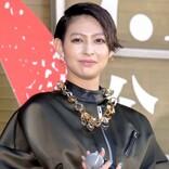 日南響子、主演映画『銃2020』は「開始0.01秒から最後の0.01秒までずっとクレイジー」