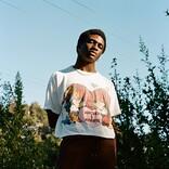 90sヒップホップ・ソウルの遺伝子を受け継ぐR&Bシンガー、スペンサーが新曲「Maybe」を発表