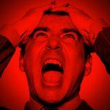 室井佑月『ひるおび』で再び大炎上「医療関係者を侮辱するな!」