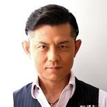 主演に的場浩司、大空ゆうひ、田中俊介ら出演 直木賞小説『銀河鉄道の父』舞台化が決定