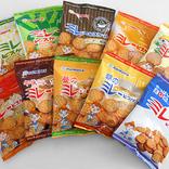 【地方の美味を自宅で】高知県のお取り寄せグルメ4選