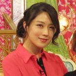 犬山紙子さん 練習公開の池江璃花子に感謝「本当に強さをありがとう」