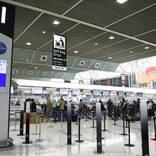 フィンエアー、日本線の運航再開 成田線週3便から