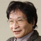「全くの無意味!」尾木ママ、埼玉県知事の「都内での飲食控えて」警鐘に苦言