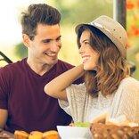 幸せな恋愛がしたい!恋を楽しんでいる女性に共通する特徴とは