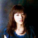 綾瀬はるかとノ・ミヌの熱愛報道に「好感度下がった」のバッシング、周囲の猛反対はなぜ?