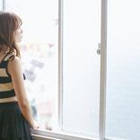 両片思い?!曖昧な関係から脱出して恋を進展させる方法