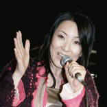 広瀬香美 歌手デビューは「小遣い稼ぎ」だった…「やめられなくなっちゃって、今に至る」