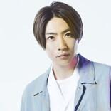 『志村どうぶつ園』9月終了 後番組MCは相葉雅紀「園長の想いを胸に」