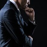 ひけらかしてはいないけれど… 婚活会場にいるお金持ち男性の特徴