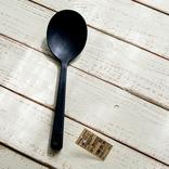 【無印良品】家事が楽になる神アイテム「シリコーン調理スプーン」