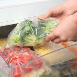 レタスもおいしく冷凍!?お肉や野菜の種類別、冷凍保存のコツ
